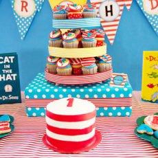 drsuess_birthdayparty_4