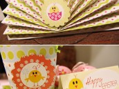 easterchickparty_10