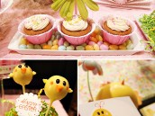 easterchickparty_2