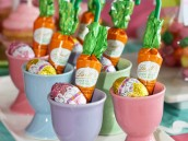 eastereggdecoratingparty_kids_10