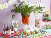 eastereggdecoratingparty_kids_2
