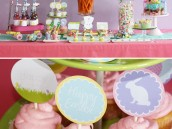 eastereggdecoratingparty_kids_9