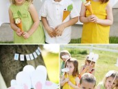 easterkidsparty_bunnyhop_2