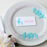 eastersilhouetteplate_diyproject_6
