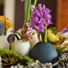 eastertable_kimfloren_3