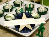 greenarmy_birthdayparty_3