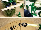 greenarmy_birthdayparty_9