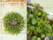 livingwreath_diytutorial_3