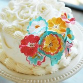 paintedcakeflowers1252_b