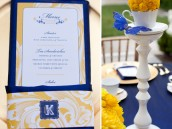royalwedding_party_bridalshower_3