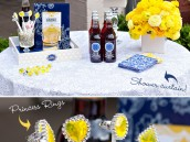 royalweddingparty_drinkideas_3