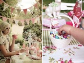 vintageeasterbrunch_3