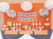 elephants_alphabet_babyshower_3
