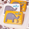 elephants_alphabet_babyshower_4