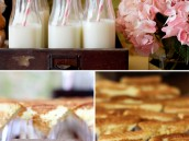 farmhouse_babyshowerbrunch_3
