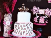 leopardprincessparty_1