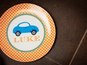 littlebluecar_birthdayparty_14