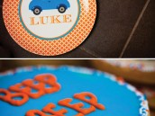 littlebluecar_birthdayparty_15