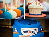 littlebluecar_birthdayparty_2b