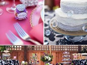 spring-bling-bridal-shower-7b