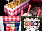 summerbbqpartyideas_2