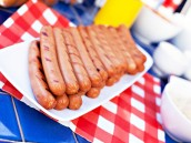 summerbbqpartyideas_3