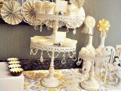yellowandgray_desserttable_2