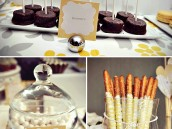 yellowandgray_desserttable_3
