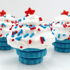 3d_4thofjulycookies_1
