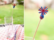 4thofjuly_partyideas_sparkle_2