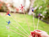 4thofjuly_partyideas_sparkle_3