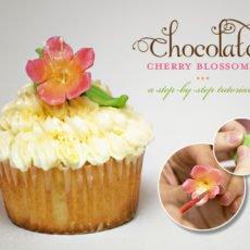 diy_cherryblossomcupcakes_1