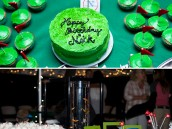 golfthemed_birthdayparty_1