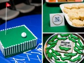 golfthemed_birthdayparty_2