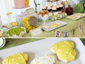 happytrails_babyshower_2