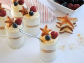 patriotic_cheesecakeshotsrecipe_3