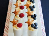patriotic_cheesecakeshotsrecipe_7