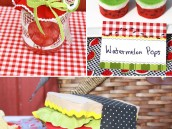 picnicparade_summerparty_2