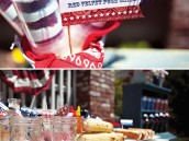 redwhiteblue_blockparty_2