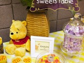 winniethepooh_birthdayparty_1b