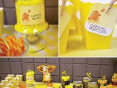 winniethepooh_birthdayparty_2