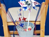 4thofjulyparty_couturecakery_1