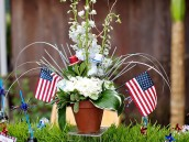 4thofjulyparty_couturecakery_7