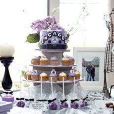 PurpleParis_EngagementParty_01