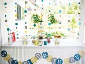 SprinkleParty_2