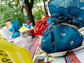 southernstylepicnicparty_13