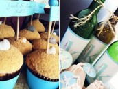 Beach_wedding_bridalshower_5