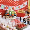 barnyardbirthdayparty_4