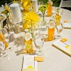 Citrus Splash Wedding