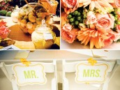 citrussplash_wedding_2